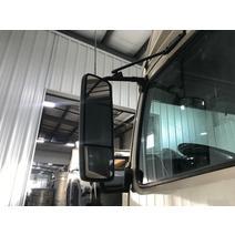 Mirror (Side View) Volvo VNL Vander Haags Inc WM