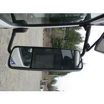 Mirror (Side View) VOLVO VNL LKQ KC Truck Parts - Western Washington