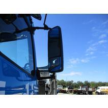 Mirror (Side View) VOLVO VNL LKQ Heavy Truck - Tampa