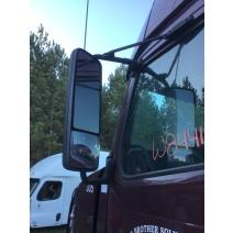 Mirror (Side View) VOLVO VNL LKQ Evans Heavy Truck Parts