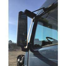 Mirror (Side View) VOLVO VNL LKQ Evans Heavy Truck Parts