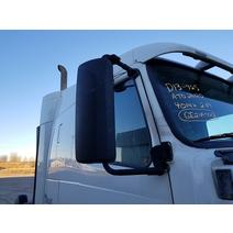 Mirror (Side View) VOLVO VNL LKQ Geiger Truck Parts