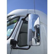 Mirror (Side View) VOLVO VNL LKQ Heavy Truck Maryland