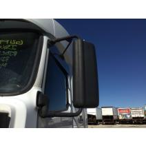 Mirror (Side View) VOLVO VNL LKQ Heavy Truck - Goodys