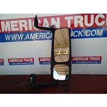 Mirror (Side View) VOLVO VNL American Truck Salvage