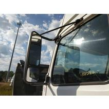 Mirror (Side View) Volvo VNL Tony's Auto Salvage