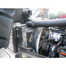 Radiator VOLVO VNL American Truck Parts,inc