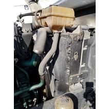Radiator Volvo VNL Holst Truck Parts