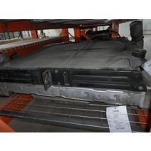 Radiator VOLVO VNL Active Truck Parts