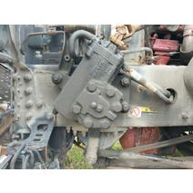 Steering Gear / Rack Volvo VNL Tony's Auto Salvage