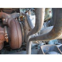 Turbocharger / Supercharger VOLVO VNL A & A Truck Salvage