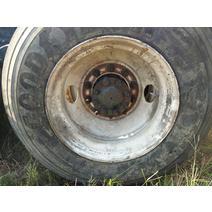 Wheel Volvo VNL Tony's Auto Salvage