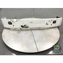 Bumper Assembly, Front VOLVO VNM 200 Dex Heavy Duty Parts, Llc