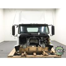 Cab VOLVO VNM 200 Dex Heavy Duty Parts, Llc