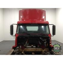 Cab VOLVO VNM42T Dex Heavy Duty Parts, Llc
