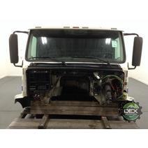 Cab VOLVO VNM430 Dex Heavy Duty Parts, Llc