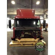 Cab VOLVO VNM630 Dex Heavy Duty Parts, Llc