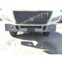 Bumper Assembly, Front Volvo VNM Vander Haags Inc Dm