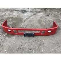 Bumper Assembly, Front Volvo VNM Vander Haags Inc Sf