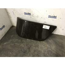 Bumper Assembly, Front Volvo VNM Vander Haags Inc Cb