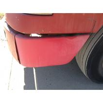 Bumper Assembly, Front Volvo VNM Vander Haags Inc Kc