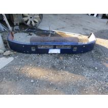 Bumper Assembly, Front VOLVO VNM LKQ KC Truck Parts - Western Washington