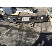 Bumper Assembly, Front VOLVO VNM LKQ Western Truck Parts