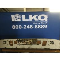 Bumper Assembly, Front VOLVO VNM LKQ Evans Heavy Truck Parts