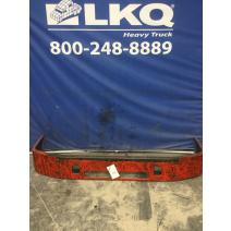 Bumper Assembly, Front VOLVO VNM LKQ Evans Heavy Truck Parts