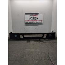Bumper Assembly, Front Volvo VNM River Valley Truck Parts
