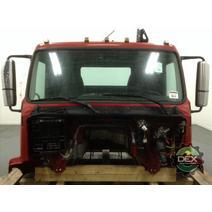 Cab VOLVO VNM Dex Heavy Duty Parts, Llc