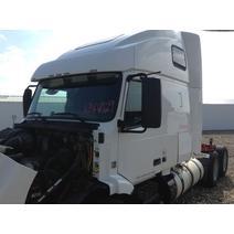 Cab Volvo VNM Vander Haags Inc Sp