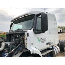Cab Volvo VNM Vander Haags Inc Dm
