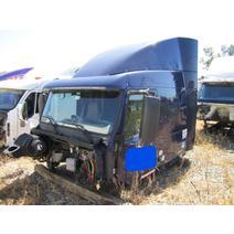 Cab VOLVO VNM LKQ Heavy Truck Maryland