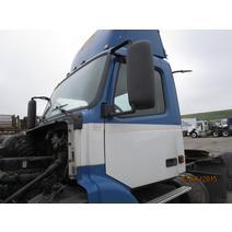 Cab VOLVO VNM LKQ Heavy Truck - Goodys