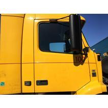 Door Assembly, Front Volvo VNM Vander Haags Inc Dm