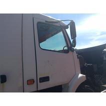 Door Assembly, Front Volvo VNM Vander Haags Inc Cb