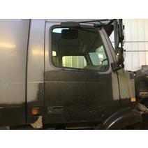 Door Assembly, Front Volvo VNM Vander Haags Inc Kc