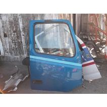 Door Assembly, Front VOLVO VNM LKQ Acme Truck Parts