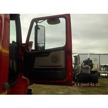 Door Assembly, Front VOLVO VNM LKQ Heavy Truck - Tampa