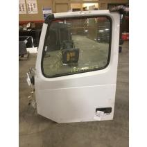 Door Assembly, Front VOLVO VNM LKQ Heavy Truck Maryland
