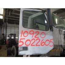 Door Assembly, Front VOLVO VNM LKQ Heavy Truck - Goodys