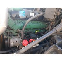 Engine Assembly Volvo VNM Tony's Auto Salvage