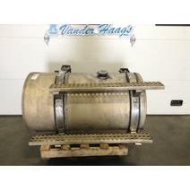 Fuel Tank Volvo VNM Vander Haags Inc Kc