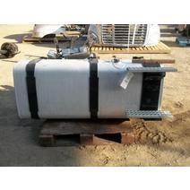Fuel Tank VOLVO VNM LKQ Acme Truck Parts