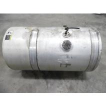 Fuel Tank VOLVO VNM (1869) LKQ Thompson Motors - Wykoff