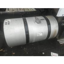 Fuel Tank VOLVO VNM Camerota Truck Parts