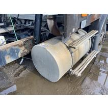 Fuel Tank Volvo VNM Complete Recycling