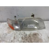 Headlamp Assembly Volvo VNM Vander Haags Inc Sf