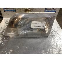 Headlamp Assembly Volvo VNM Vander Haags Inc Cb